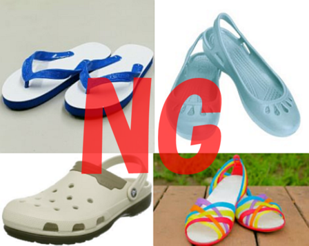 raftingshoes_NG2.png