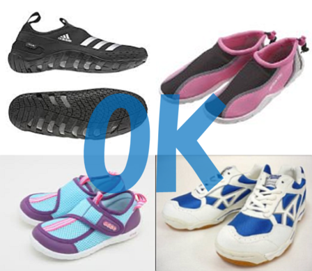 raftingshoes_OK2.png