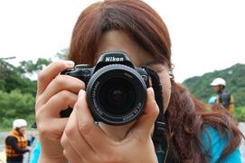 ツアー写真販売サービスのよくある質問