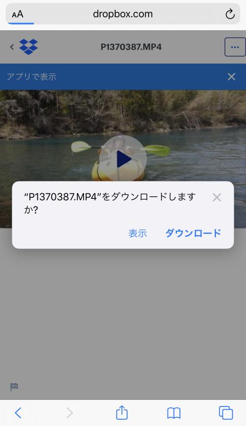 dropboxdownload2-8.png